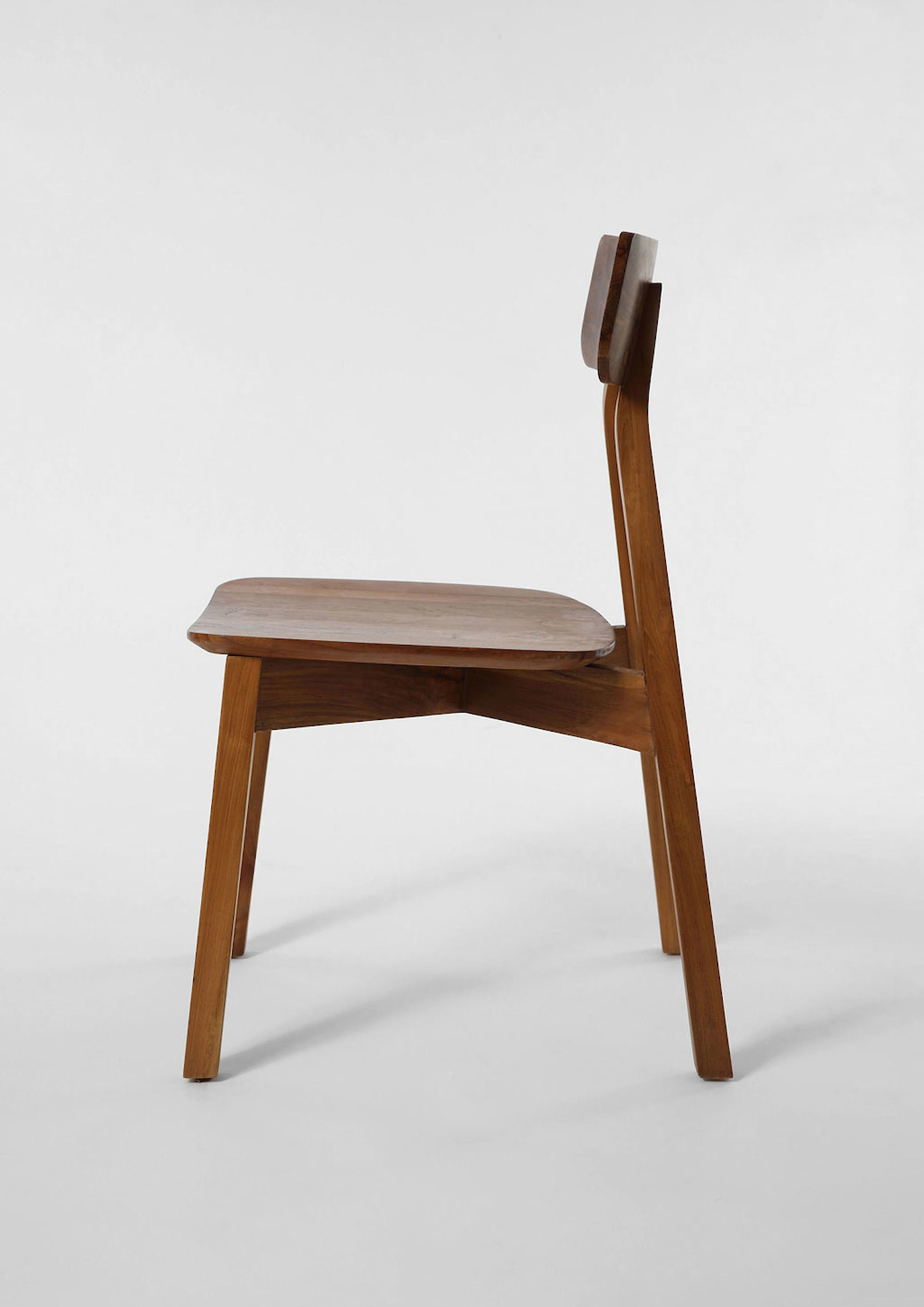 Admirable Swna Machost Co Dining Chair Design Ideas Machostcouk